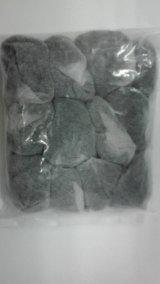 特殊活性炭(12袋入)